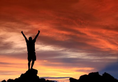 5 câu thần chú của Đức Phật cho một ngày làm việc hoàn hảo (1)