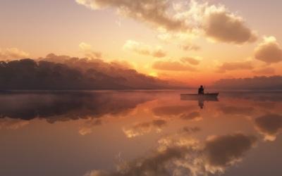5 câu thần chú của Đức Phật cho một ngày làm việc hoàn hảo (4)