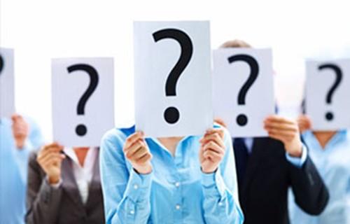 Giải đáp những khúc mắc khi mua nhượng quyền