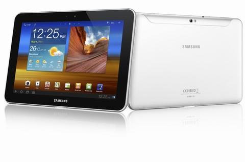 May Tinh Bang Cua Samsung Gia Re Nhat