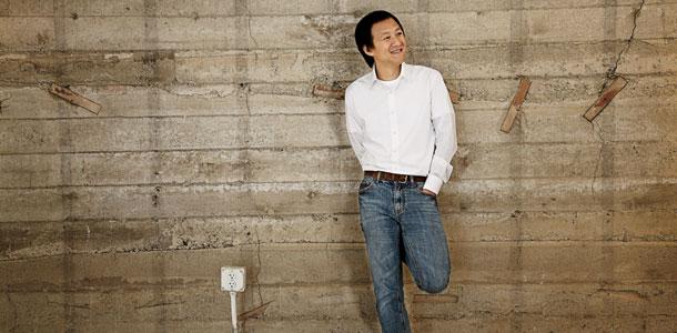 Doanh nhân gốc Việt kiếm 80 triệu USD của Steve Jobs: