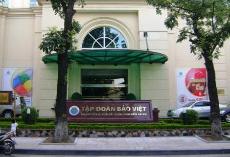 Những lo ngại từ chiến lược đầu tư của Bảo Việt