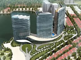 DIG-mẹ: Giảm mạnh doanh thu bất động sản, quý 3 lãi 2,6 tỷ đồng