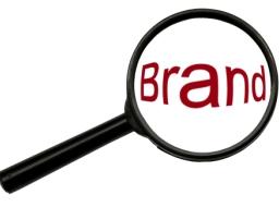 Xu hướng quảng cáo nào sẽ tôn vinh thương hiệu năm 2013 -2014?