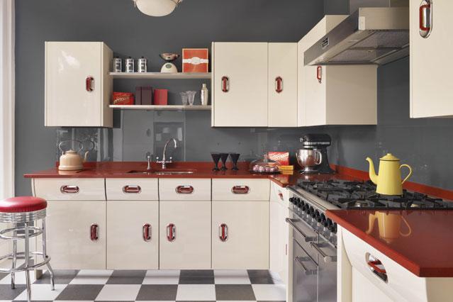 Thiết kế không gian cho nhà bếp của bạn (11)