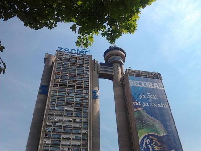 6 tòa nhà thô mộc tạo cảm giác khó giải thích khi ngắm nhìn (3)