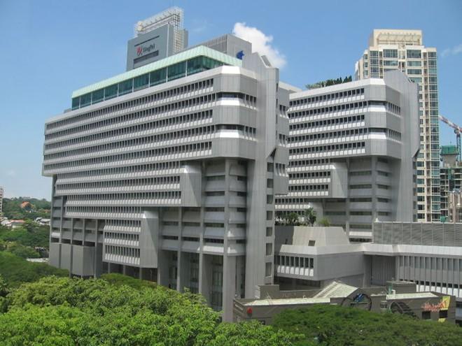 6 tòa nhà thô mộc tạo cảm giác khó giải thích khi ngắm nhìn (4)