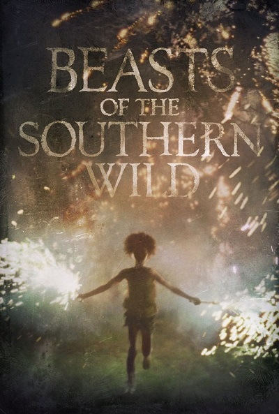[Phim hay] Những con quái vật của miền Nam hoang dã (1)