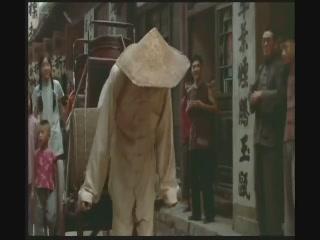 [Phim hay] Phải Sống – Bi kịch Trung Hoa (1)