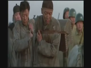 [Phim hay] Phải Sống – Bi kịch Trung Hoa (3)