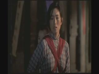 [Phim hay] Phải Sống – Bi kịch Trung Hoa (4)