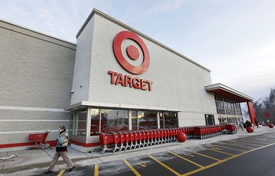 10 chuỗi cửa hàng được ưa thích nhất ở Mỹ