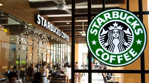 10 chuỗi cửa hàng được ưa thích nhất ở Mỹ (4)