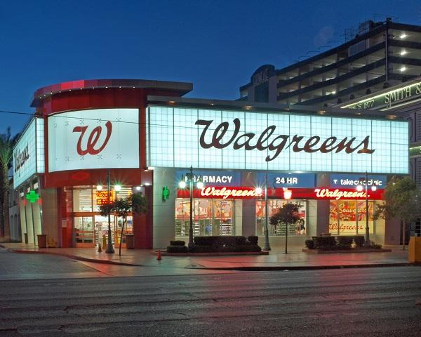 10 chuỗi cửa hàng được ưa thích nhất ở Mỹ (5)