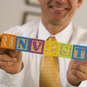 9 sự kiện tài chính quốc tế nổi bật năm 2012 (8)