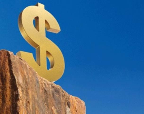 9 sự kiện tài chính quốc tế nổi bật năm 2012 (6)