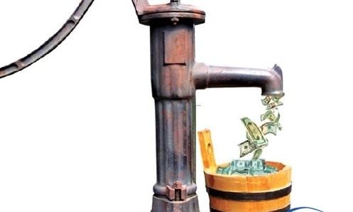 9 sự kiện tài chính quốc tế nổi bật năm 2012 (2)