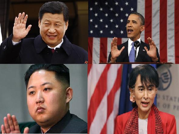 9 sự kiện tài chính quốc tế nổi bật năm 2012 (1)