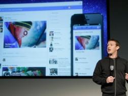 Hệ điều hành mã nguồn mở của Google là thế mạnh nhưng cũng là điểm yếu đã bị Facebook tận dụng.