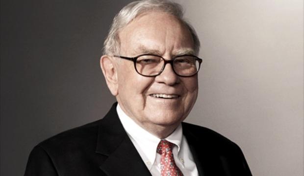 Triết lý thành công của các tỷ phú nổi tiếng thế giới