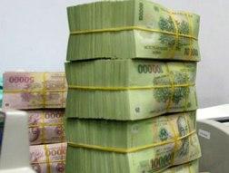 S&P nâng xếp hạng đối với hệ thống ngân hàng thương mại Việt Nam