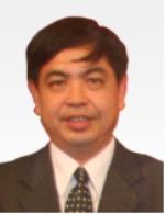 Bổ nhiệm ông Trịnh Ngọc Khánh giữ chức Tổng giám đốc Agribank (1)