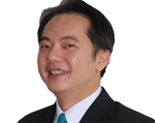 Trần Phát Minh