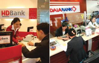 7 sự kiện tài chính ngân hàng nổi bật năm 2013 (5)