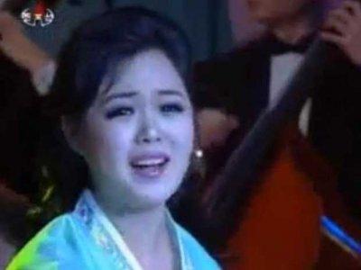 Nhac Hinh