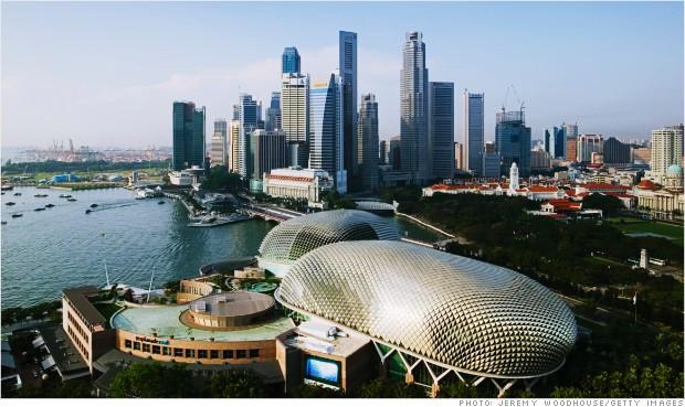 7 thành phố mới lý tưởng để khởi nghiệp (3)