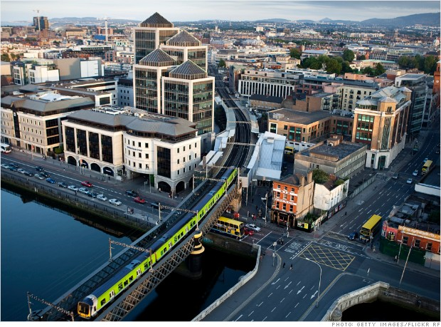 7 thành phố mới lý tưởng để khởi nghiệp (4)