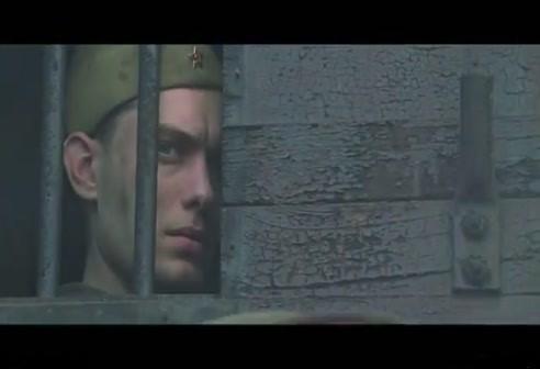 [Phim hay] Kẻ thù trước cổng - Bộ phim về Thế chiến II gây xôn xao nước Nga (2)