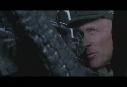 [Phim hay] Kẻ thù trước cổng - Bộ phim về Thế chiến II gây xôn xao nước Nga (3)