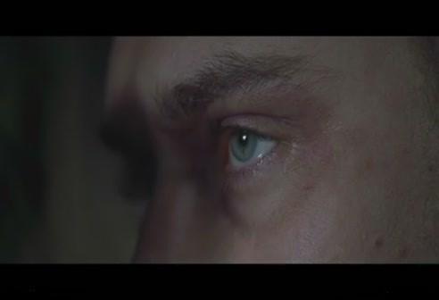 [Phim hay] Kẻ thù trước cổng - Bộ phim về Thế chiến II gây xôn xao nước Nga (8)