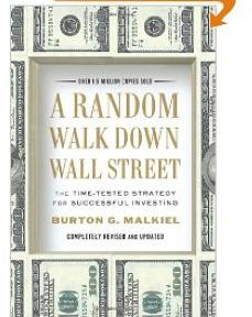 5 cuốn sách giới đầu tư không thể bỏ qua (1)