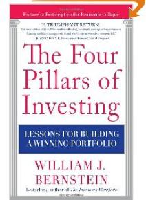 5 cuốn sách giới đầu tư không thể bỏ qua (3)