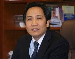 chay Bộ Nội vụ vừa thành lập tổ công tác truy chạy công chức 100 triệu