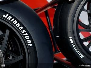 Đại gia lốp xe Bridgestone vẫn lãi lớn khi nhiều hãng ô tô Nhật lao đao