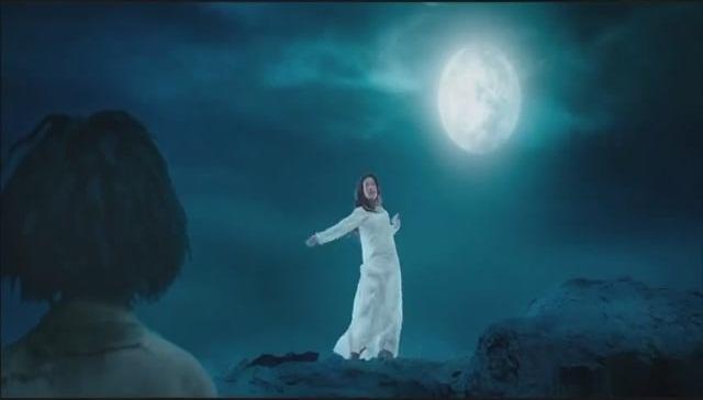 [Phim hay] Châu Tinh Trì và Tây du Giáng ma thiên (9)