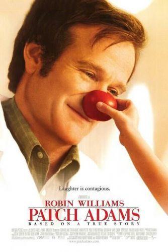 [Phim hay] Những bộ phim hài Mỹ khiến bạn phải khóc (4)