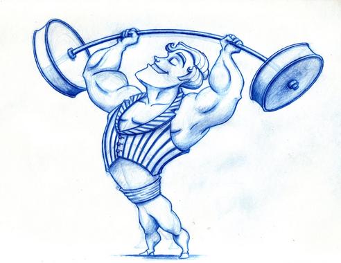 Thương hiệu của bạn đang mạnh hay yếu?