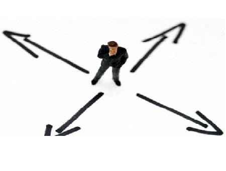 Lối thoát nào cho nền kinh tế?