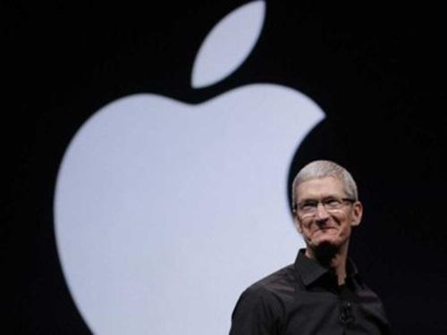 10 thương hiệu giá trị nhất thế giới năm 2013 (10)