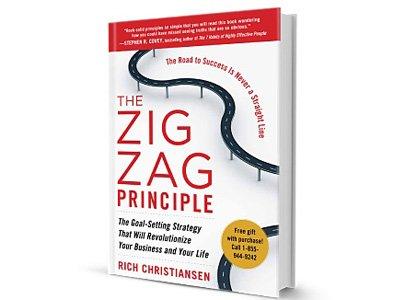 25 cuốn sách các nhà lãnh đạo không thể bỏ qua (10)