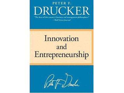 25 cuốn sách các nhà lãnh đạo không thể bỏ qua (14)