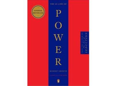 25 cuốn sách các nhà lãnh đạo không thể bỏ qua (18)