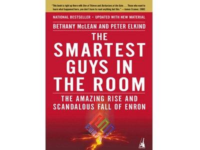 25 cuốn sách các nhà lãnh đạo không thể bỏ qua (21)