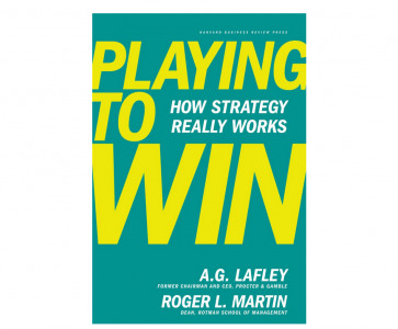 25 cuốn sách các nhà lãnh đạo không thể bỏ qua (24)