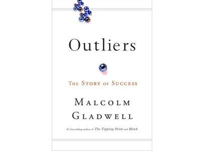 25 cuốn sách các nhà lãnh đạo không thể bỏ qua (5)