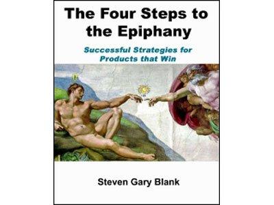 25 cuốn sách các nhà lãnh đạo không thể bỏ qua (6)